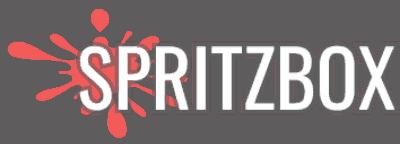 spritz-box.com